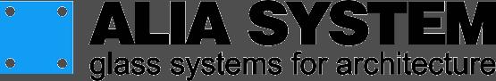 Alia System